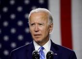 Ông Biden cân nhắc chọn phụ nữ da màu làm phó tổng thống Mỹ