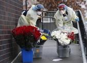 Nhà chức trách y tế Mỹ: COVID-19 có thể giết 200.000 người Mỹ