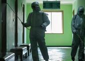 WHO công bố thông tin về tình hình dịch COVID-19 ở Triều Tiên