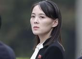 Em gái lãnh đạo Kim Jong-un: Thêm thượng đỉnh chỉ lợi cho Mỹ