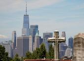 Mỹ: Hơn 1.000 ca tử vong liên tục trong bốn ngày