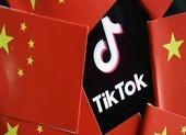 Mỹ: Sẽ mua lại TikTok để loại bỏ mối lo an ninh quốc gia