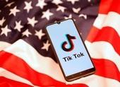 Ông Pompeo: Mỹ xem xét cấm ứng dụng Trung Quốc, bao gồm TikTok