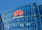 Trung Quốc dọa trả đũa Nokia và Ericsson nếu EU cấm Huawei