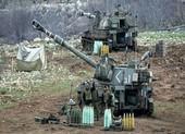 Quân đội Israel: Iran là nước nguy hiểm nhất Trung Đông