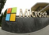 Microsoft: Chưa hủy thỏa thuận mua lại TikTok