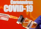 Anh, Mỹ, Canada cáo buộc tin tặc Nga đánh cắp vaccine COVID-19