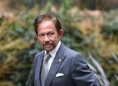 Biển Đông: Lập trường của Brunei dần định hình rõ nét