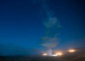 Mỹ phóng tên lửa đạn đạo liên lục địa bay gần 6.500 km