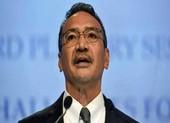 Malaysia: ASEAN cần liên kết giải quyết tranh chấp Biển Đông