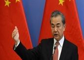 Trung Quốc xác định 'lằn ranh đỏ' với Mỹ