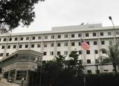 Lãnh sự quán Mỹ: Cáo buộc của Trung Quốc thật 'ngớ ngẩn'