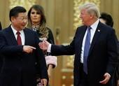 Cơn giông sắp ập đến trong quan hệ Mỹ - Trung