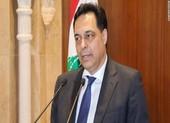 Chính phủ Lebanon dự kiến từ chức trong ngày 10-8