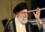 Lãnh tụ Iran: Không bỏ qua chuyện Mỹ giết tướng Soleimani