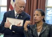 Ông Biden đã chọn xong liên minh phó tổng thống