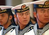 Đối đầu Mỹ, Trung Quốc nói 'không nổ súng trước': Sự thật là?