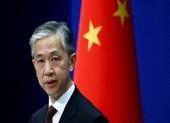 Bắc Kinh phản đối chuyến thăm Đài Loan của Bộ trưởng Mỹ
