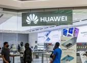 Mặc phương Tây 'xa lánh', Huawei vẫn được châu Phi chào đón