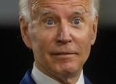 Bầu cử Mỹ: Ông Obama từng lo ông Biden 'làm hỏng chuyện'