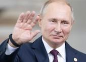 Ông Putin nói Nga còn nhiều việc phải làm ở Idlib-Syria