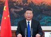 'Ngoại giao vaccine': Liệu Trung Quốc có thành công?