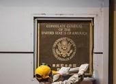Ông Vương Nghị đưa ra 4 đề xuất nhằm giảng hòa với Mỹ