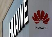 Mỹ thắt chặt hạn chế quyền tiếp cận công nghệ Mỹ của Huawei
