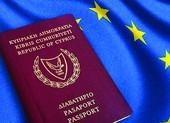 Nghi vấn Cyprus bán quốc tịch cho quan chức nước ngoài