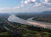 Trung Quốc: Ưu tiên vaccine COVID-19 cho các nước sông Mekong