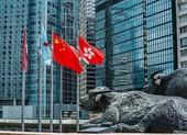 Dân Hong Kong ùa tới Đài Loan trong tháng áp dụng luật an ninh