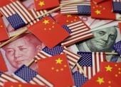 Chuyên gia: Mỹ, Trung thất bại trong vai trò lãnh đạo thế giới