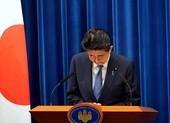 Tương lai Nhật Bản sau khi ông Abe từ chức