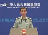Trung Quốc: Bắc Kinh sẽ không 'nối gót' Washington