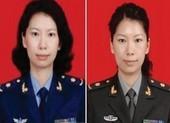 Lo ngại COVID-19, Mỹ cho phép bảo lãnh nhà khoa học Trung Quốc