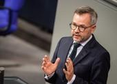 Đức cảnh báo Trung Quốc muốn 'chia để trị' Liên minh châu Âu