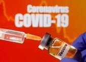Mỹ có thể thông qua vaccine trước khi hoàn tất thử nghiệm