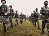 Đụng độ biên giới Ấn-Trung: Đã tới 20 binh sĩ Ấn Độ thiệt mạng