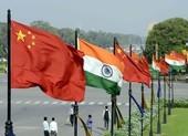 Căng thẳng Trung - Ấn tiếp tục tăng cao ở khu vực biên giới