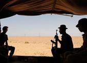 Phe Tướng Haftar: Phe Tripoli tăng quân, vũ khí đánh Sirte