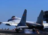 VIDEO: Rộ tin Đài Loan bắn hạ máy bay Su-35 của Trung Quốc
