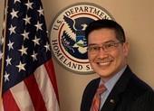 Luật sư gốc Việt được bổ nhiệm làm lãnh đạo ICE của Mỹ