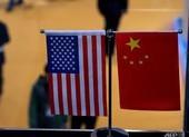 Mỹ có thể áp lệnh 'kiểm soát' Viện Khổng Tử của Trung Quốc