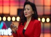 Trung Quốc bắt giữ một nhà báo Úc
