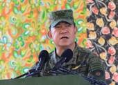 Thân thiện với Trung Quốc, Philippines tỏ thái độ gì với Mỹ?