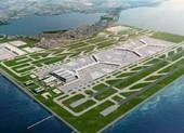 Hải quân Philippines quyết không nhường căn cứ vì Trung Quốc