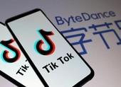 Bytedance công bố 4 phương án có thể mua lại TikTok