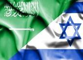 Mở không phận cho máy bay Israel, Saudi Arabia tiếp bước UAE?