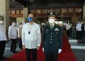 Đằng sau chuyến công du 'kín tiếng' của Trung Quốc đến ASEAN