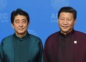 Trung Quốc mong thủ tướng Nhật kế tiếp xoa dịu quan hệ hai bên